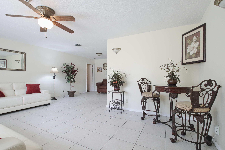 153 Granada Street Royal Palm Beach, FL 33411 photo 13