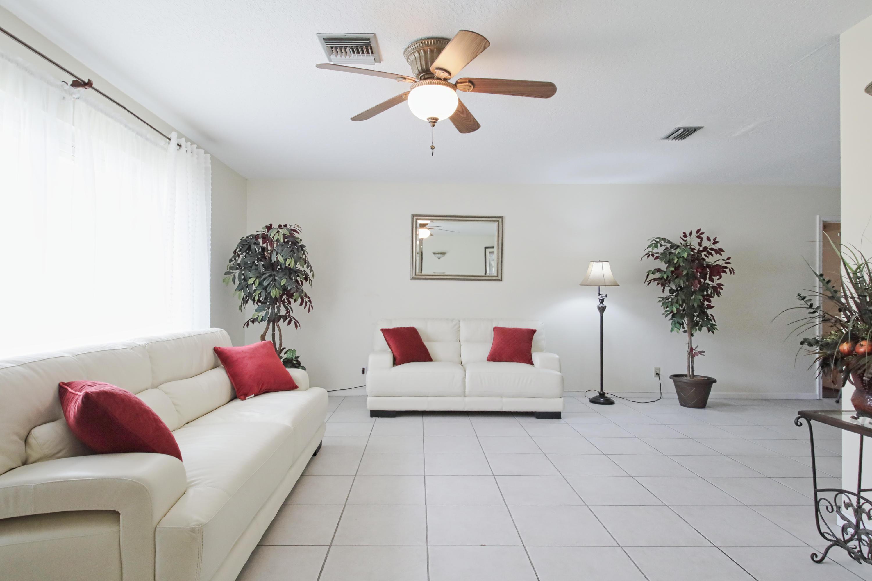 153 Granada Street Royal Palm Beach, FL 33411 photo 14