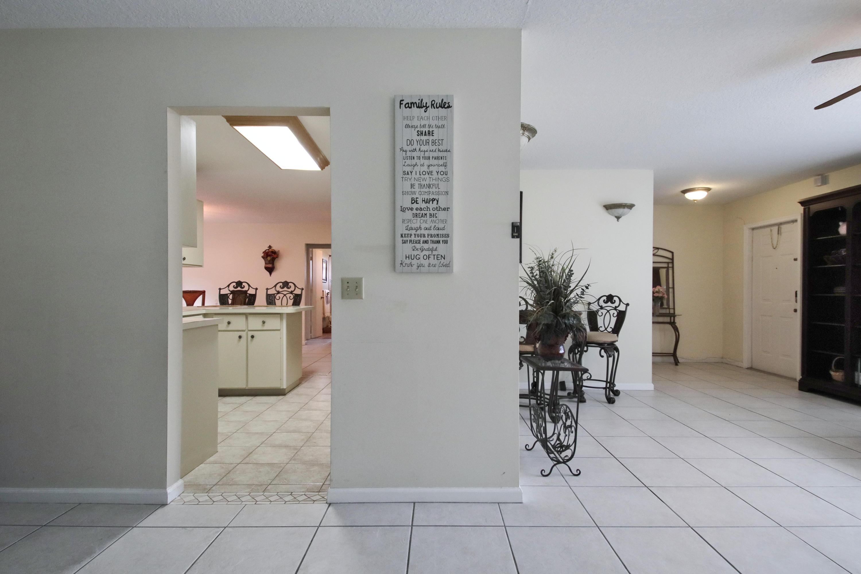 153 Granada Street Royal Palm Beach, FL 33411 photo 16