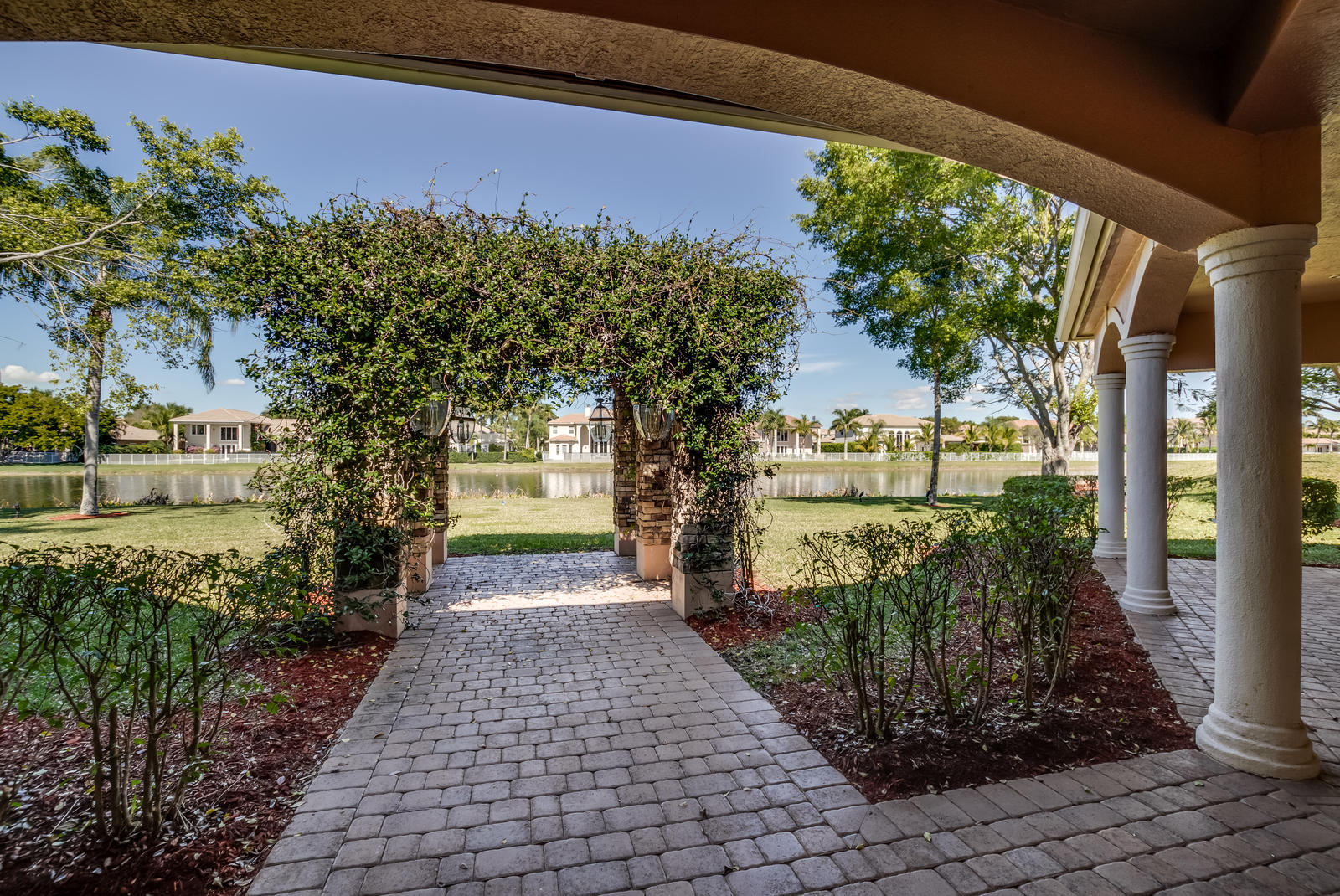 12512 Equine Lane Wellington, FL 33414 photo 44