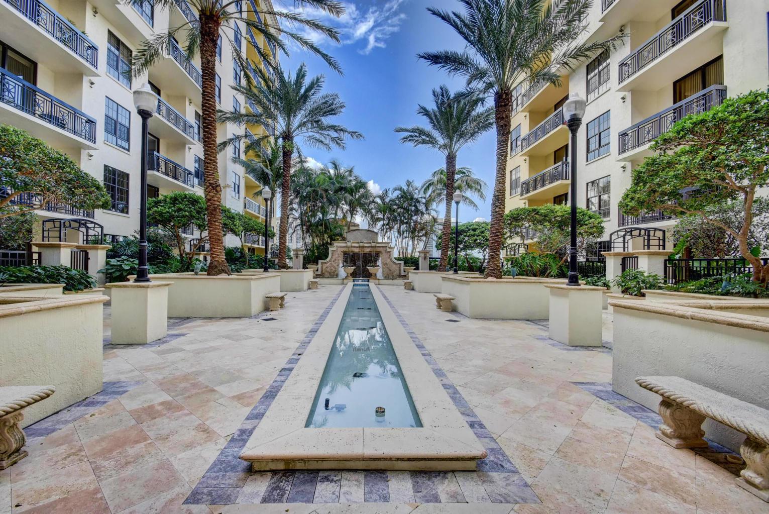 801 S Olive Avenue 1204 West Palm Beach, FL 33401 photo 39