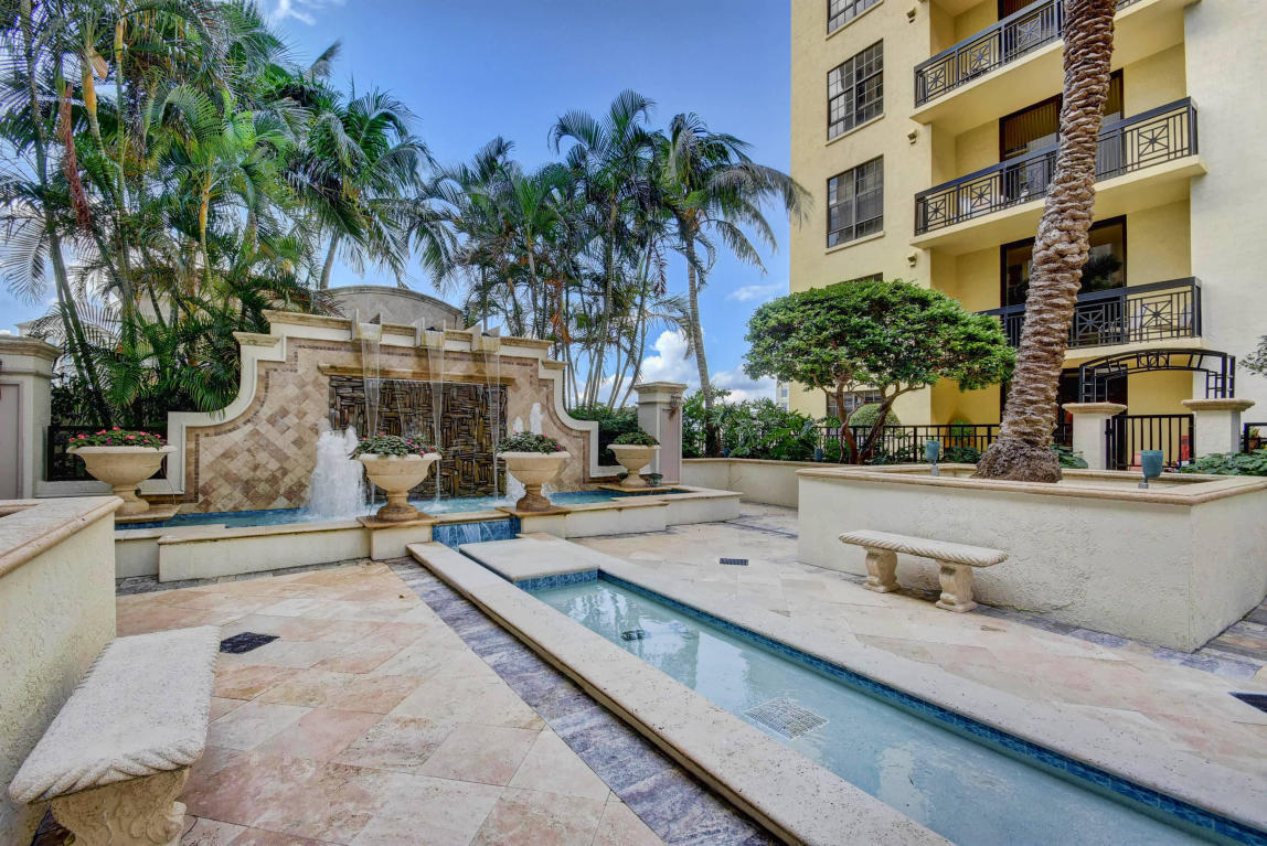 801 S Olive Avenue 1204 West Palm Beach, FL 33401 photo 40