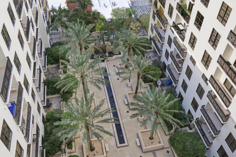 801 S Olive Avenue 1204 West Palm Beach, FL 33401 photo 38