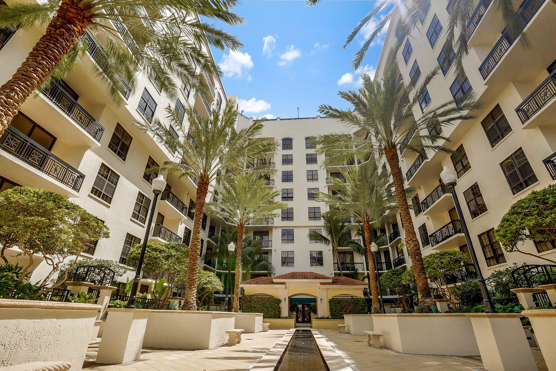801 S Olive Avenue 236 West Palm Beach, FL 33401 photo 27