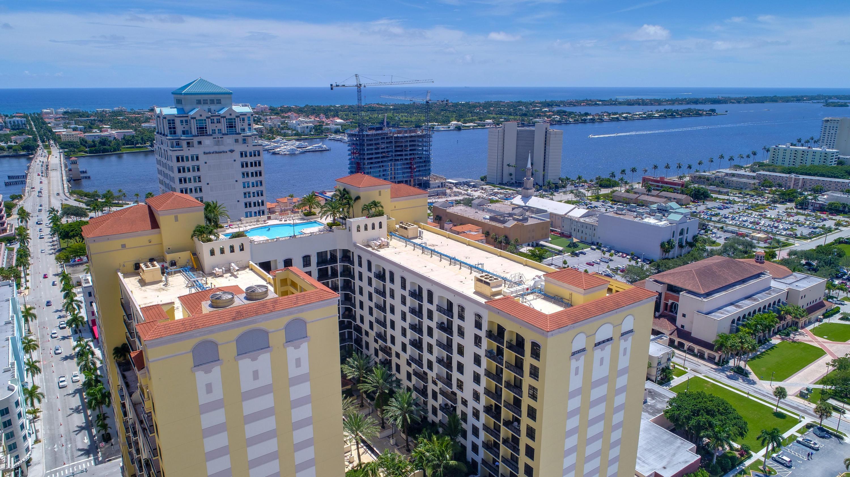 801 S Olive Avenue 236 West Palm Beach, FL 33401 photo 34