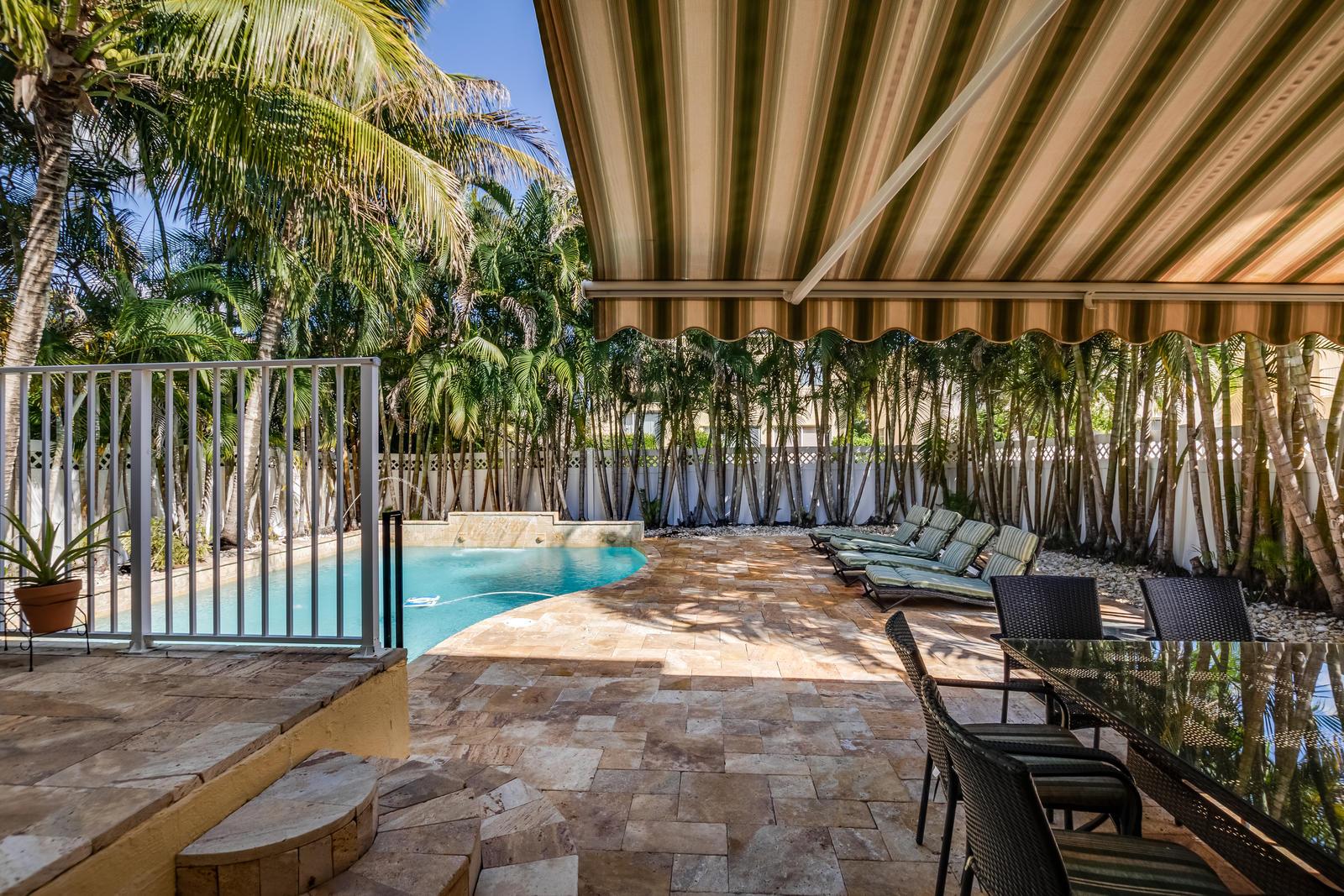 2499 Sawyer Terrace Wellington, FL 33414 photo 3