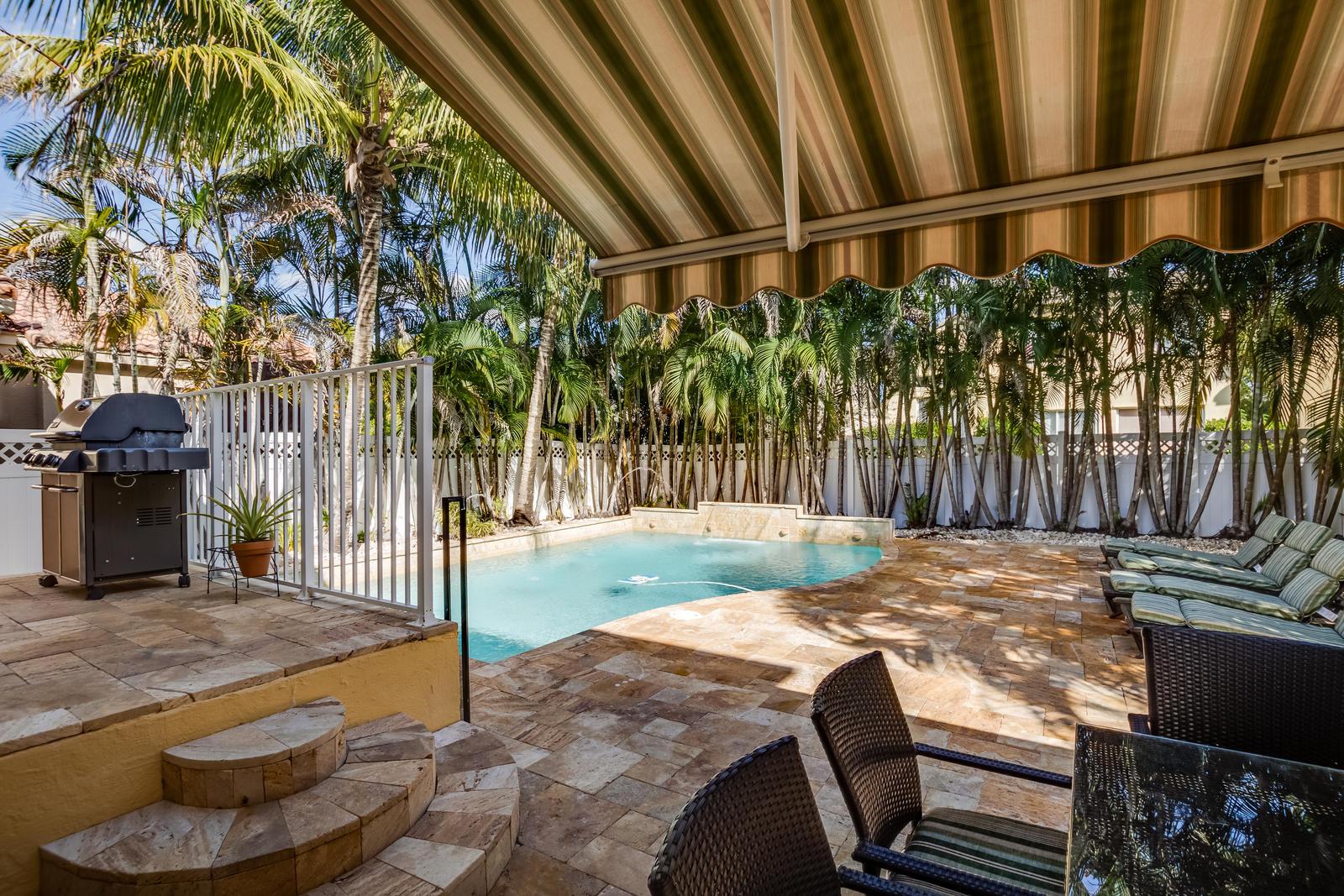 2499 Sawyer Terrace Wellington, FL 33414 photo 4