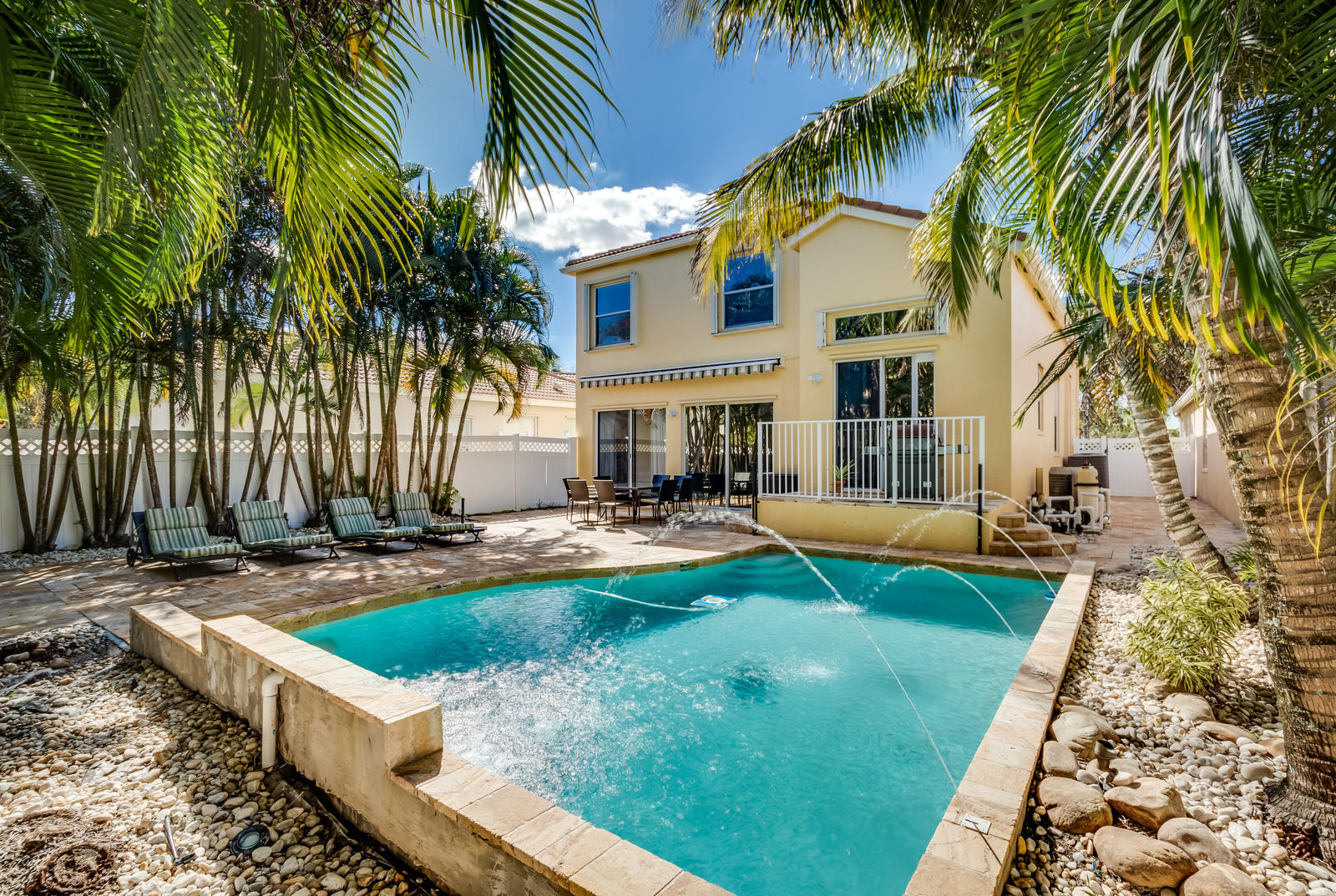 2499 Sawyer Terrace Wellington, FL 33414 photo 6