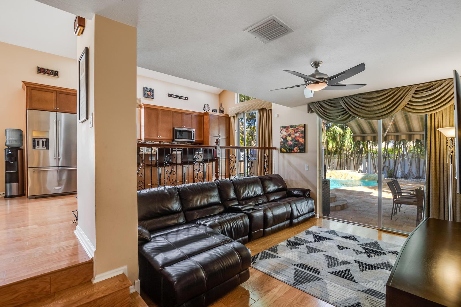 2499 Sawyer Terrace Wellington, FL 33414 photo 13