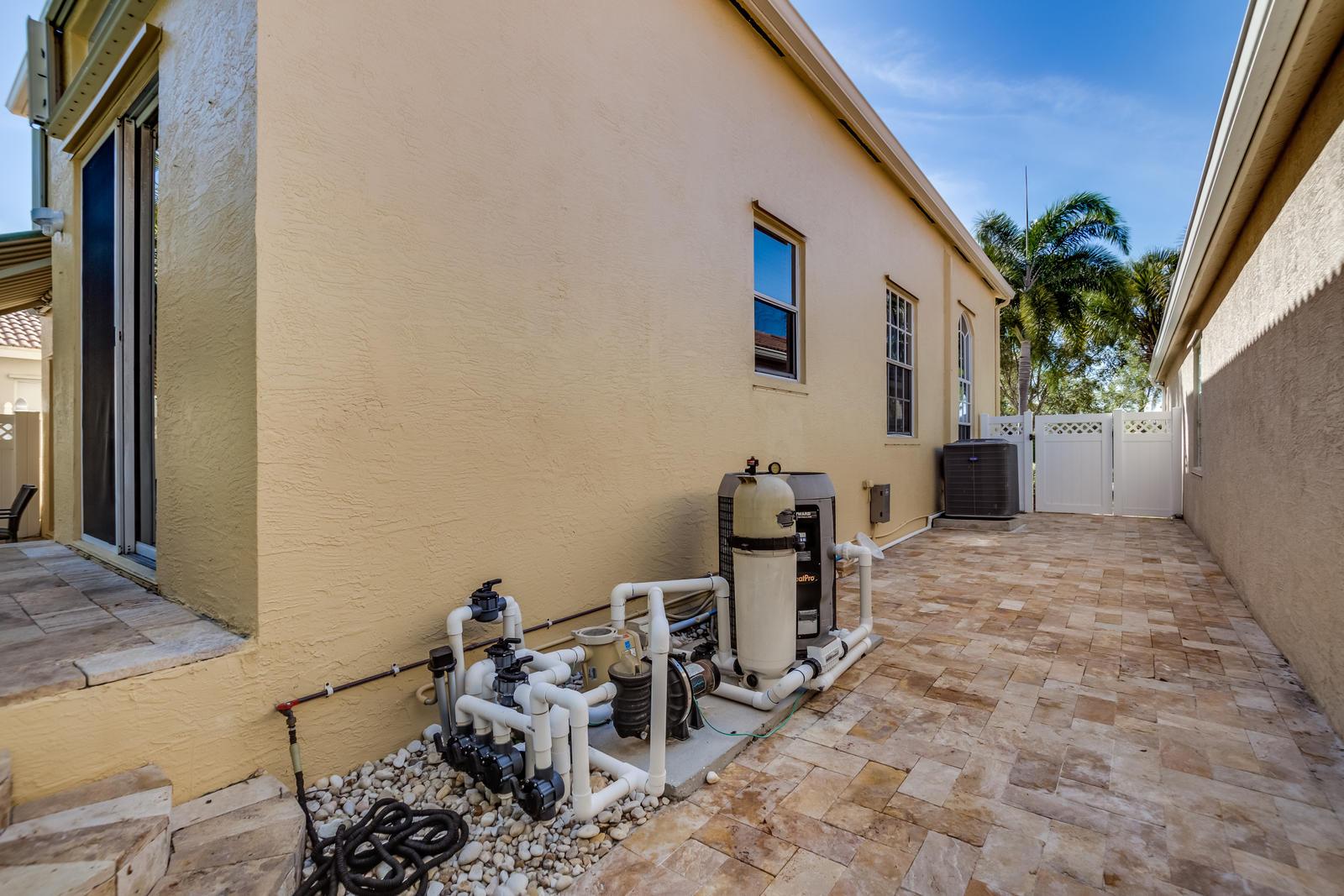 2499 Sawyer Terrace Wellington, FL 33414 photo 23