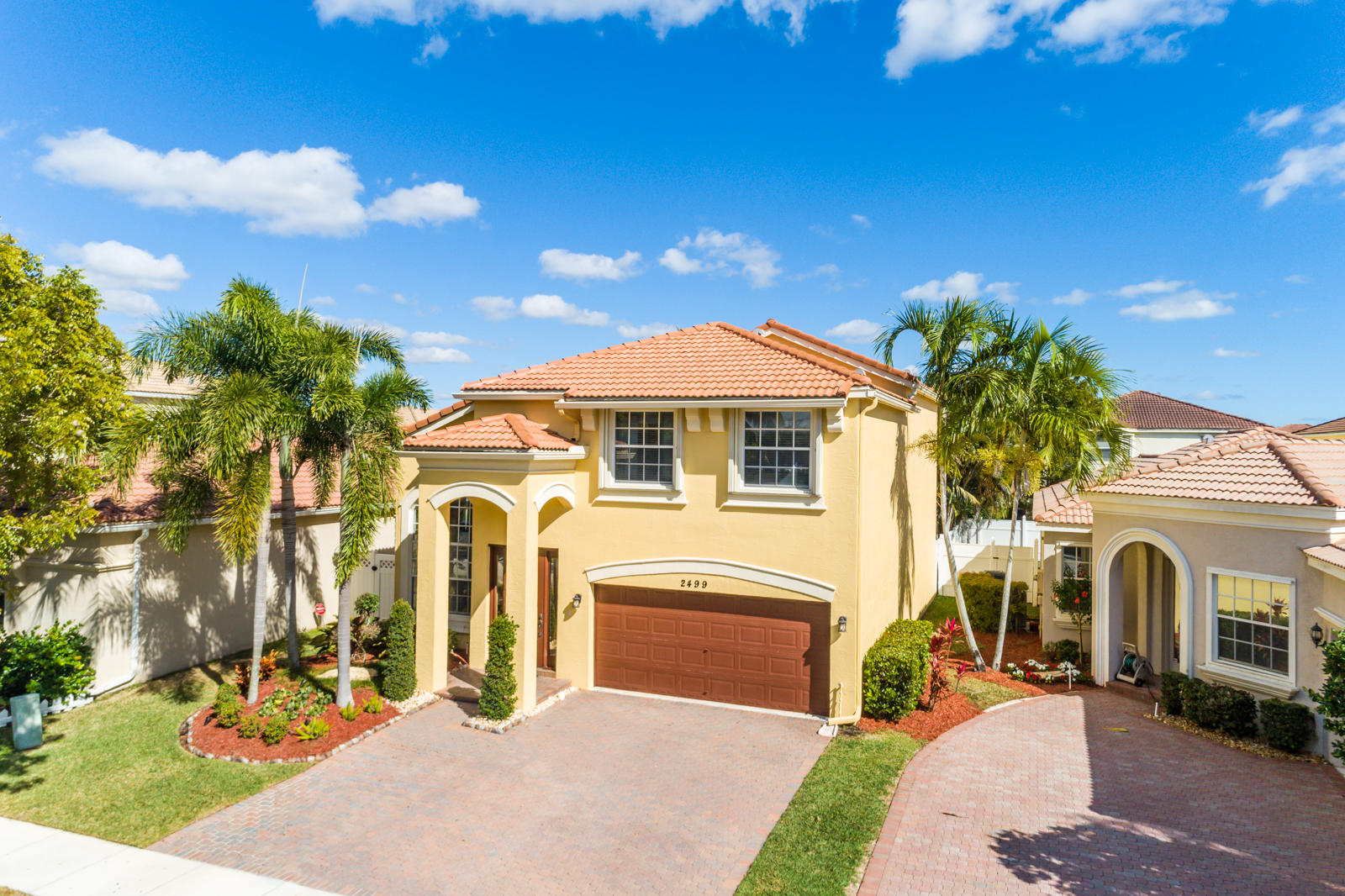 2499 Sawyer Terrace Wellington, FL 33414 photo 24