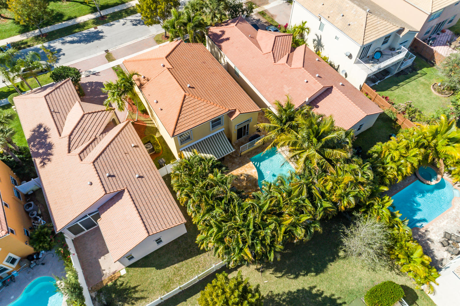 2499 Sawyer Terrace Wellington, FL 33414 photo 27