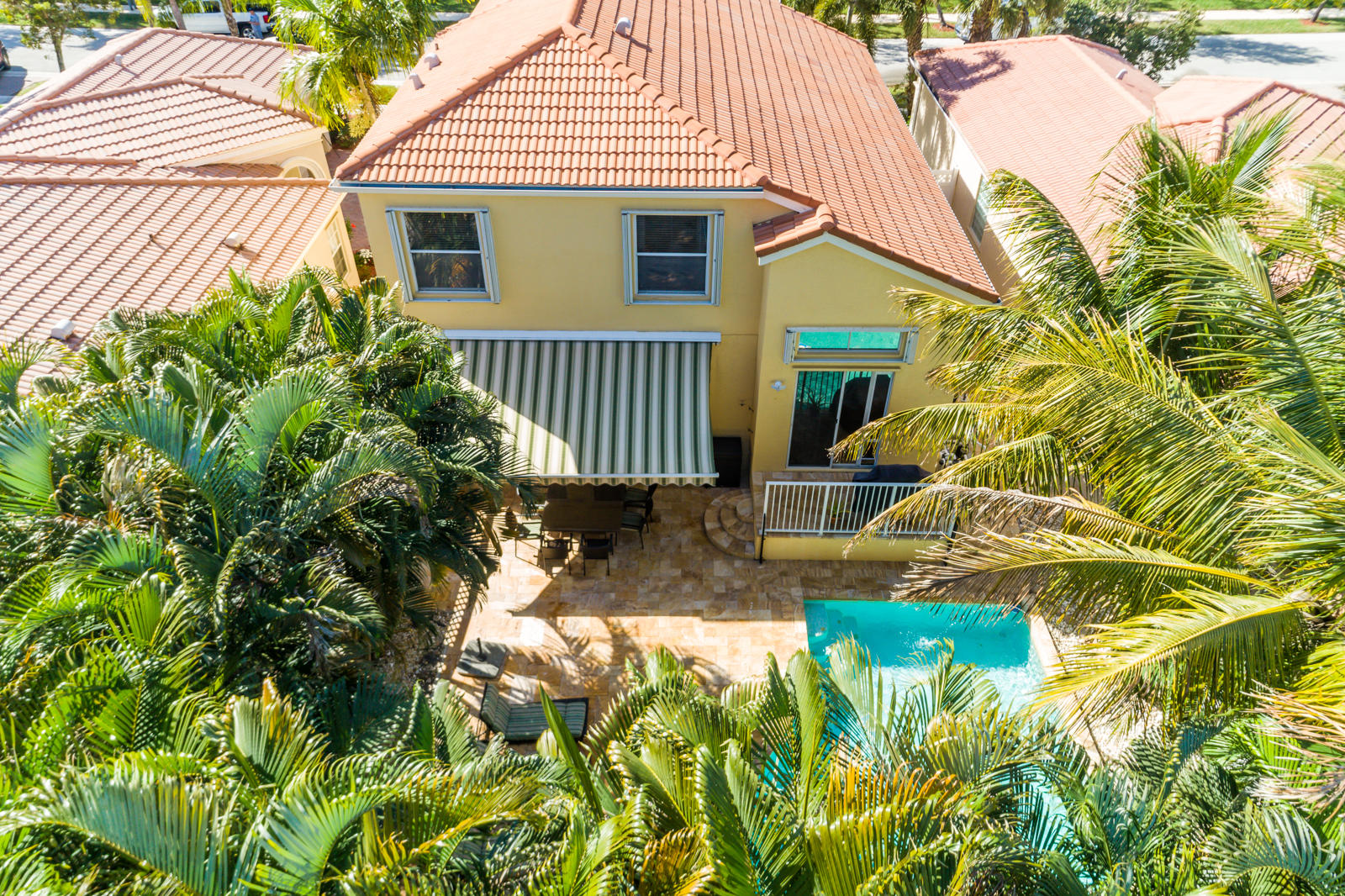 2499 Sawyer Terrace Wellington, FL 33414 photo 29