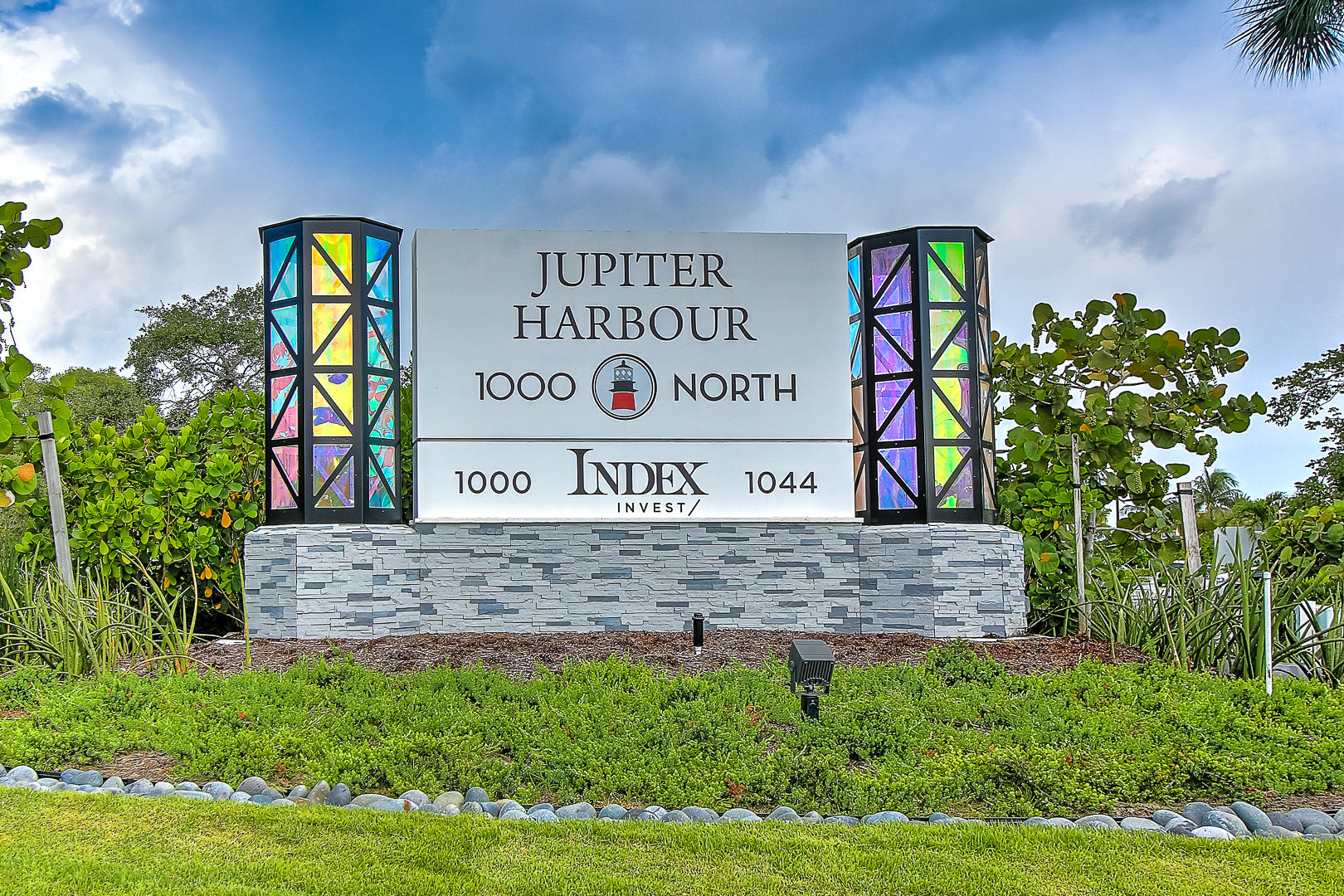 ELEUTHERA COND OF THEISLAND   AT RIVE HARBOUR  UNIT 101