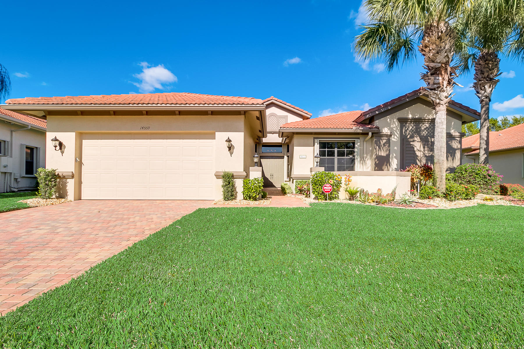 Photo of 14559 Jetty Lane, Delray Beach, FL 33446