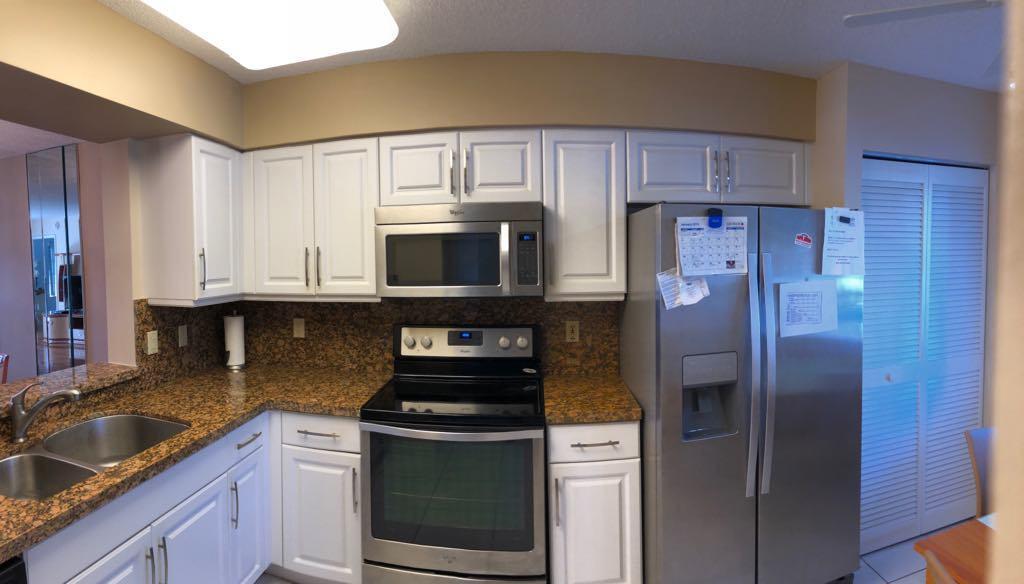 6065 Pointe Regal Circle Delray Beach FL 33484 - photo 7