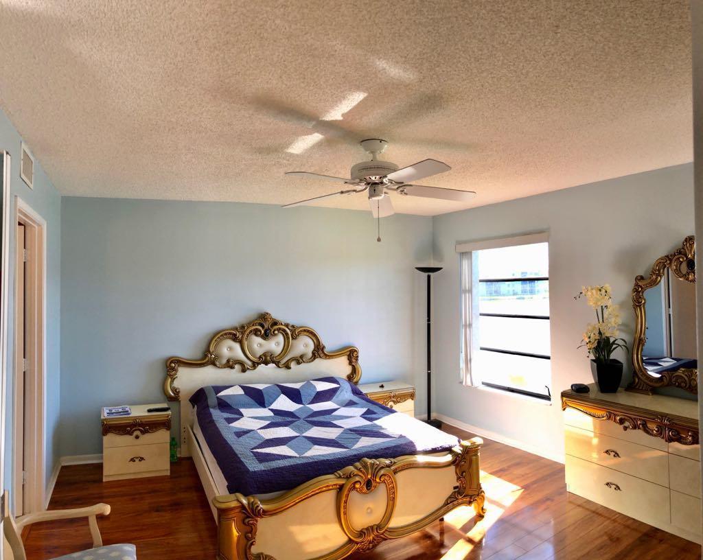 6065 Pointe Regal Circle Delray Beach FL 33484 - photo 13