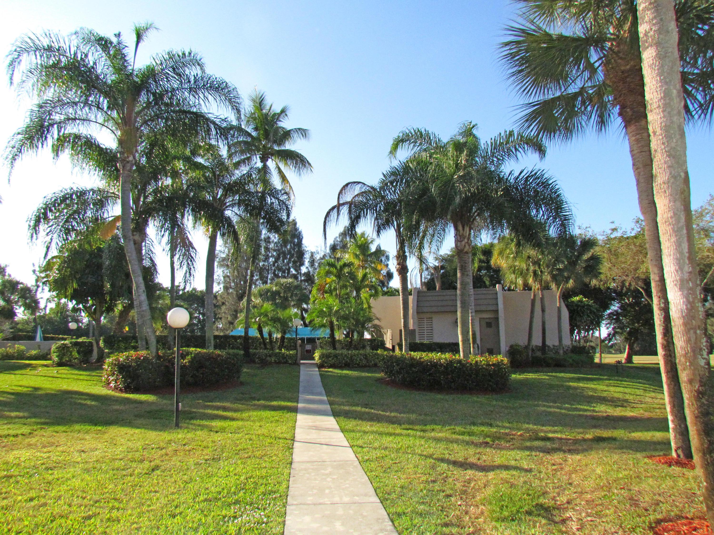 4791 Esedra Court 4791 Lake Worth, FL 33467 photo 40