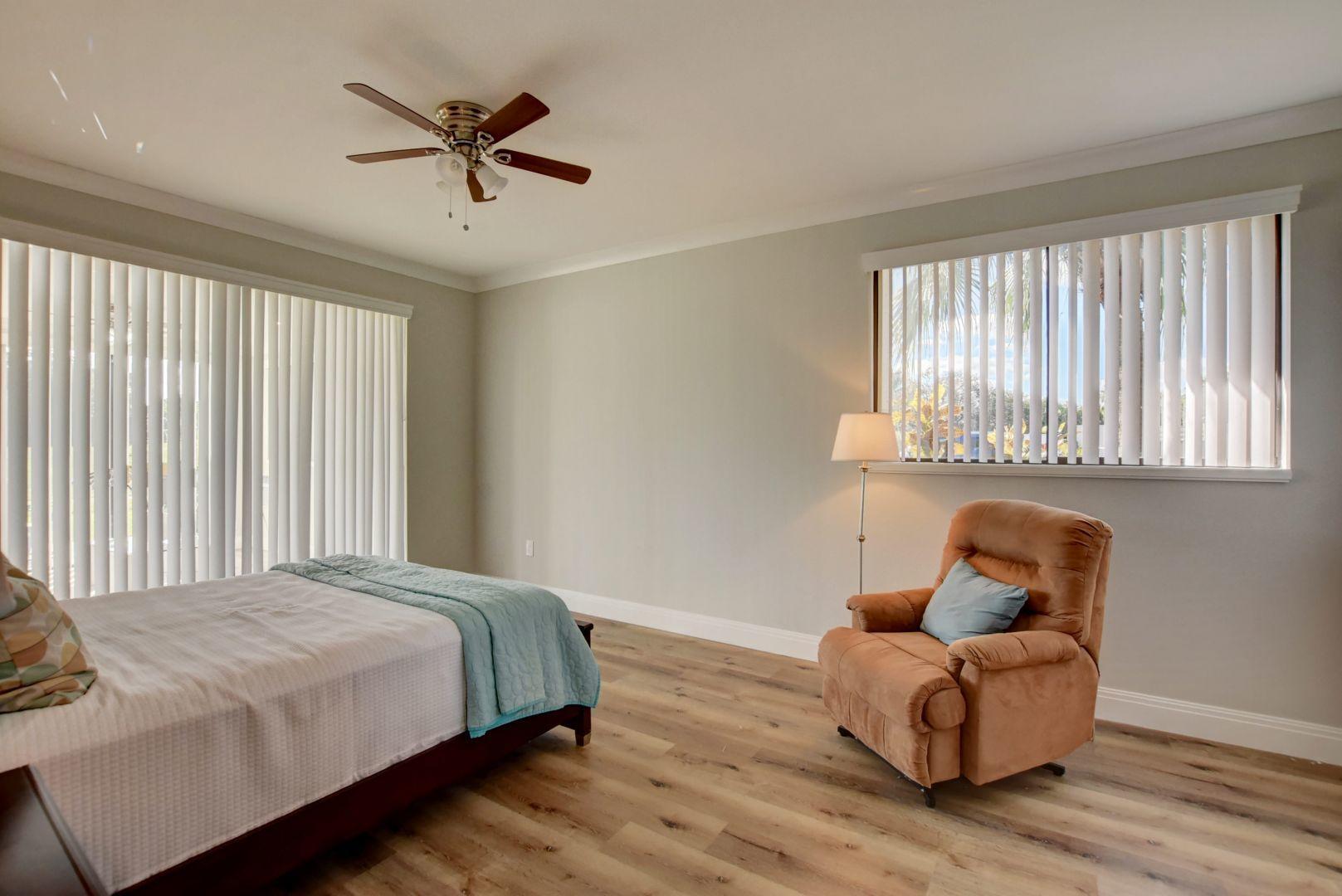 4791 Esedra Court 4791 Lake Worth, FL 33467 photo 18