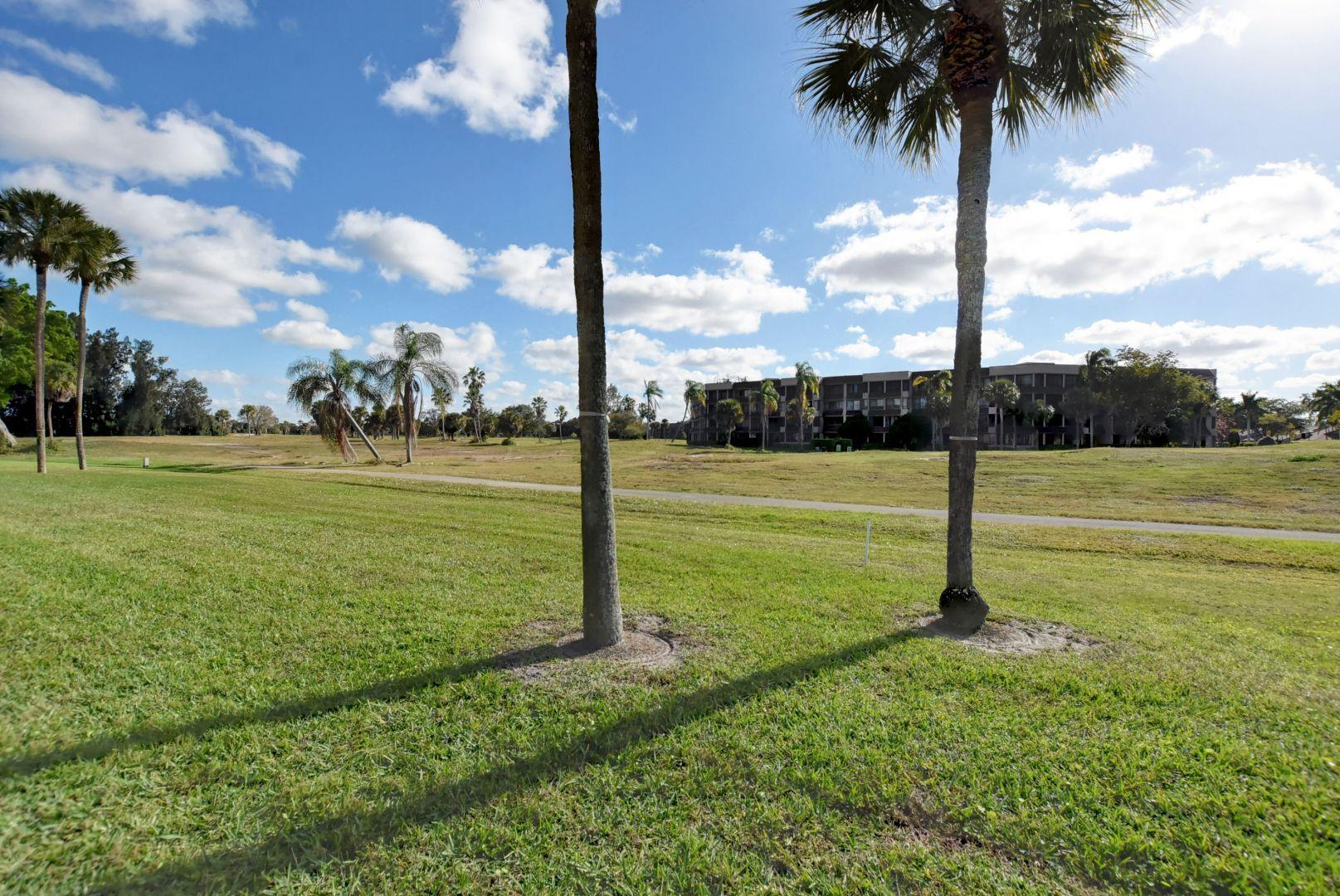 4791 Esedra Court 4791 Lake Worth, FL 33467 photo 39