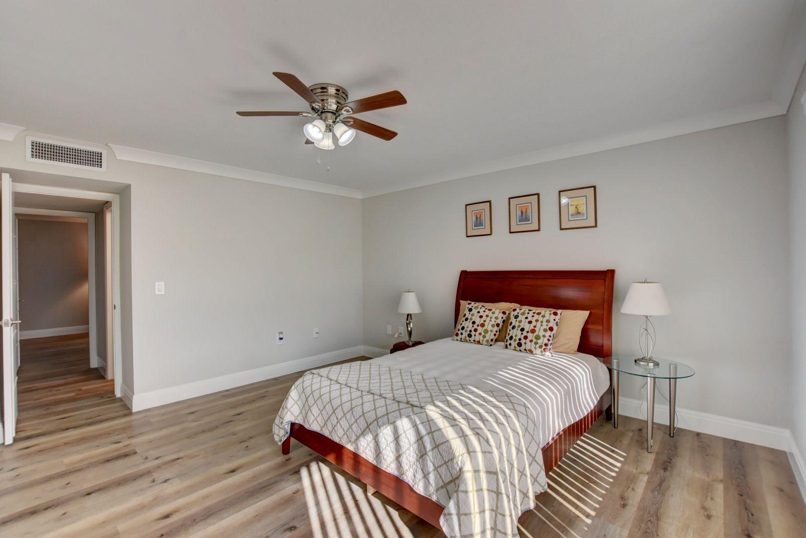 4791 Esedra Court 4791 Lake Worth, FL 33467 photo 25