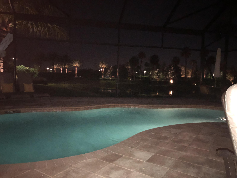 9119 Moriset Court Delray Beach, FL 33446 photo 47