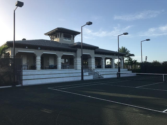 9119 Moriset Court Delray Beach, FL 33446 photo 92