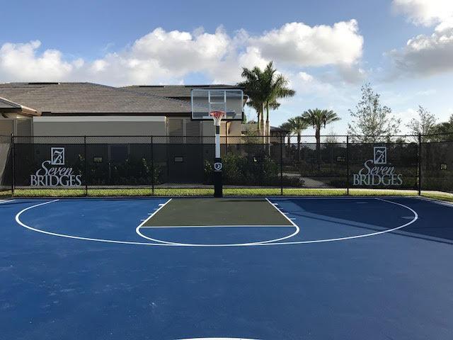 9119 Moriset Court Delray Beach, FL 33446 photo 97