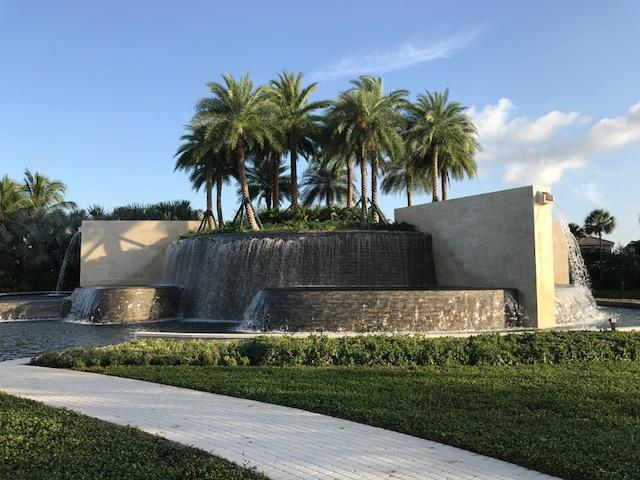 9119 Moriset Court Delray Beach, FL 33446 photo 60
