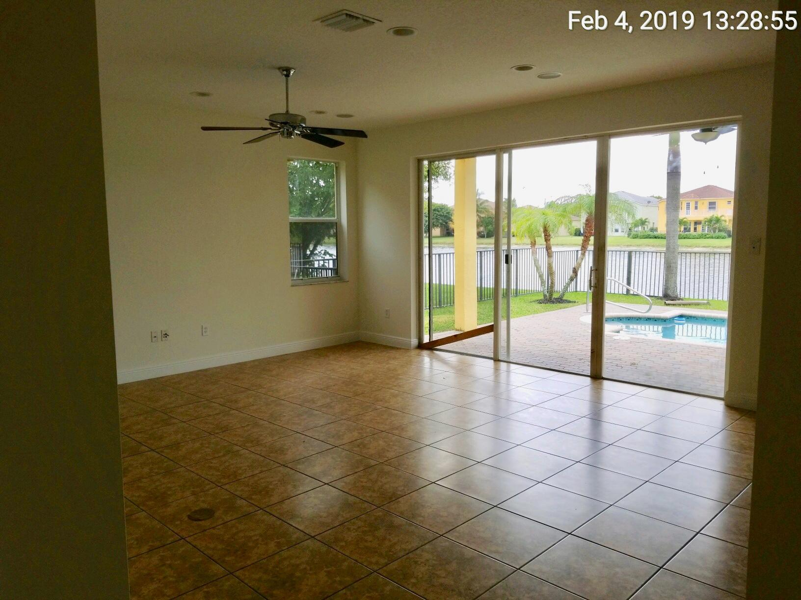 2345 Waburton Terrace Wellington, FL 33414 small photo 13