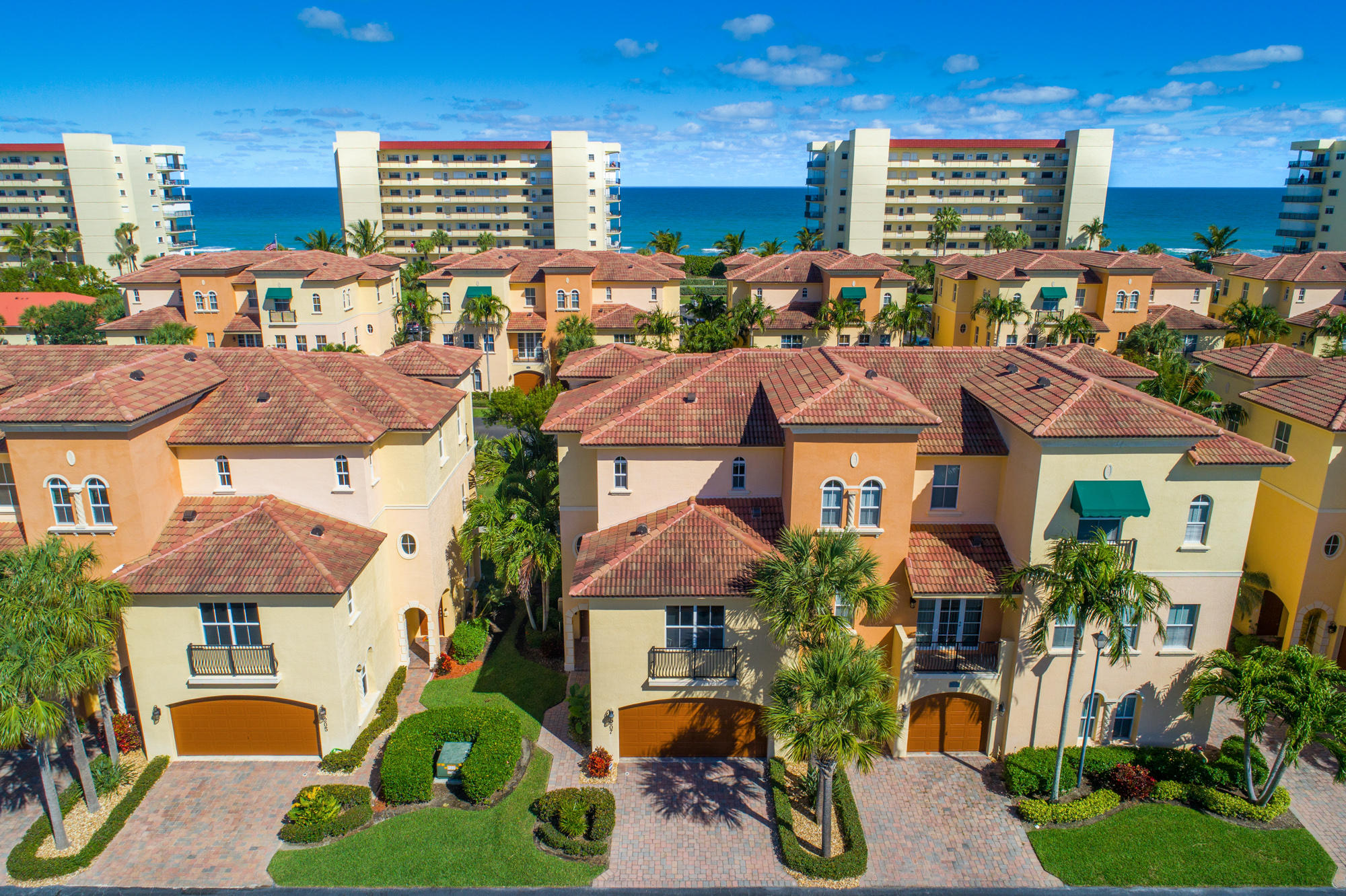 Ocean Bay Jensen Beach 34957