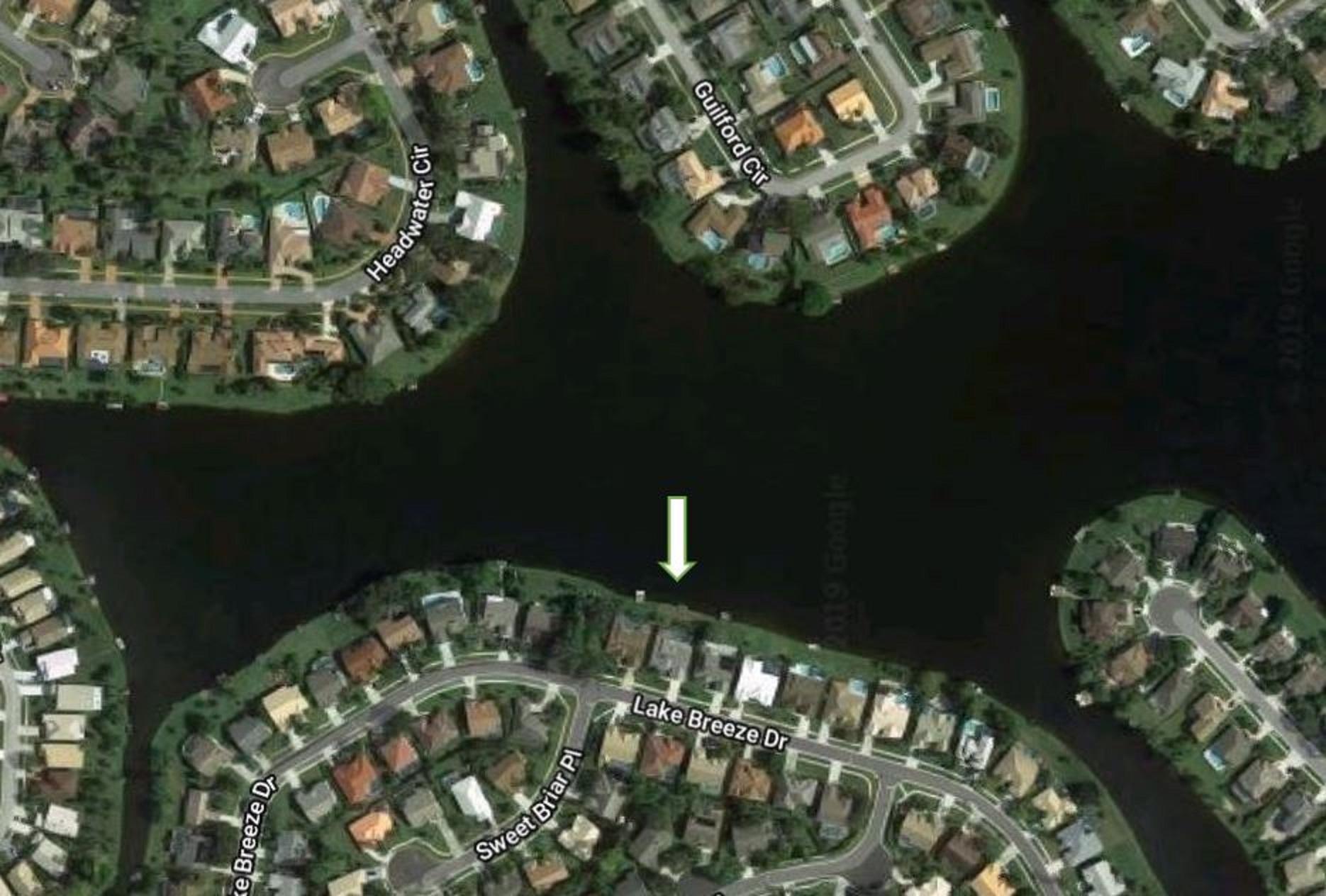 1128 Lake Breeze Drive Wellington, FL 33414 photo 4