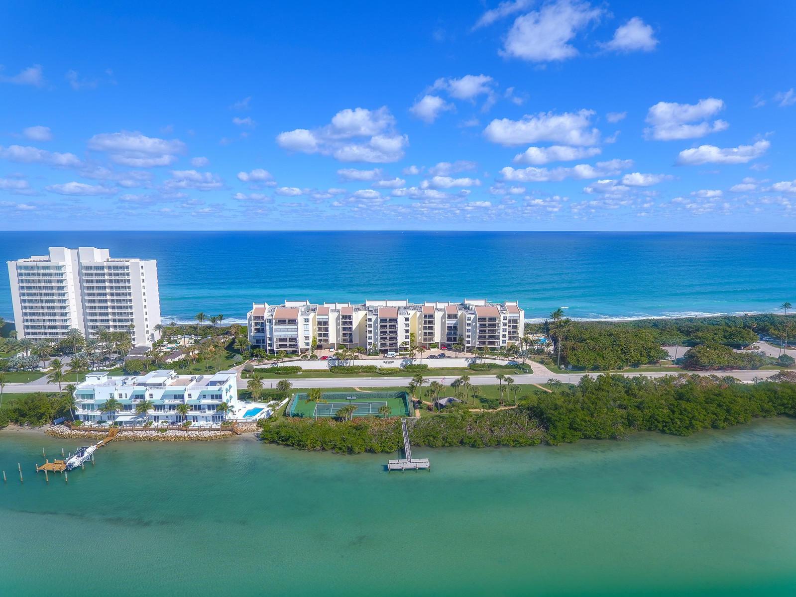 TEQUESTA FLORIDA