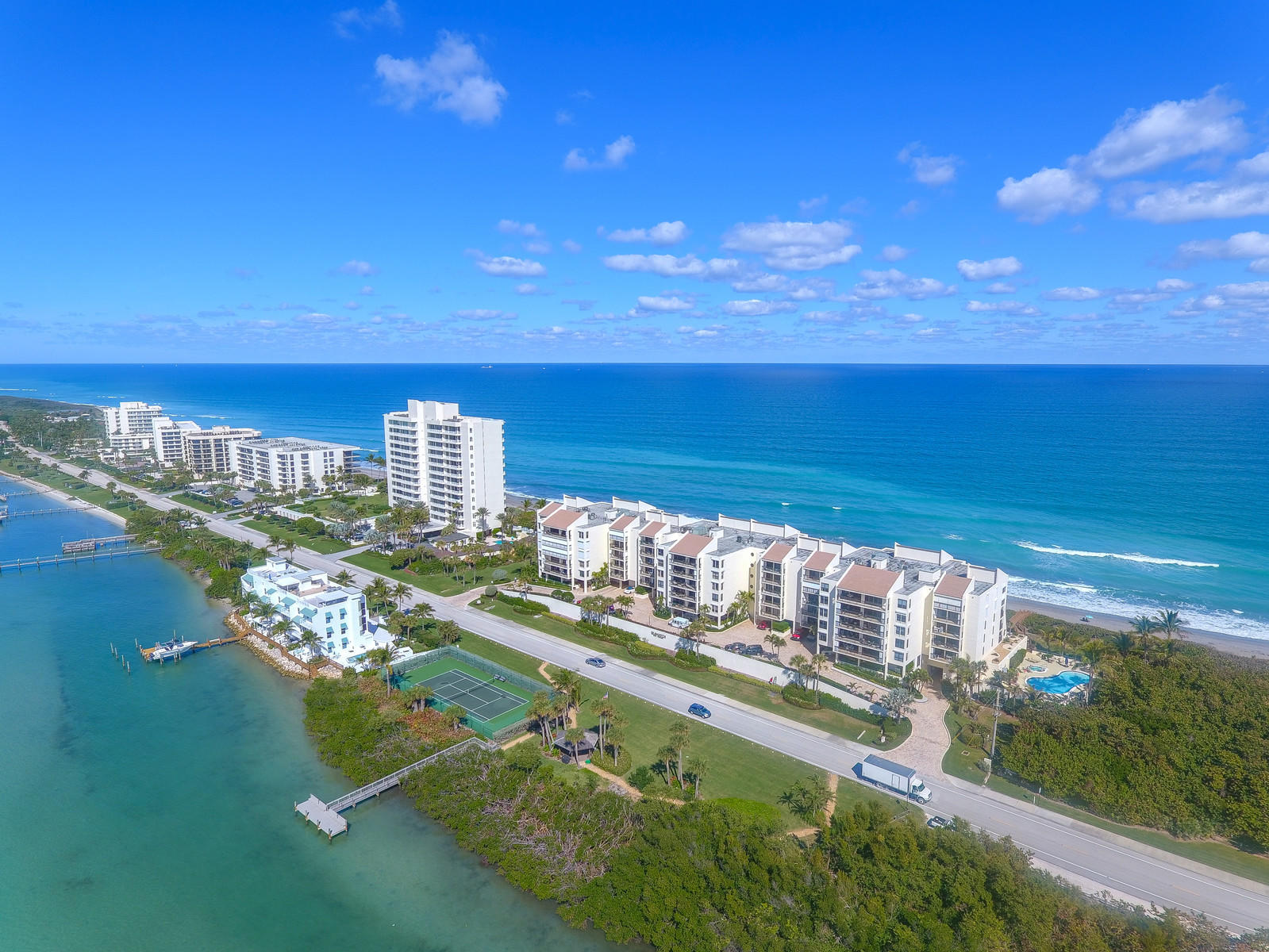 19670 Beach Road A304, Tequesta, Florida 33469, 2 Bedrooms Bedrooms, ,2.1 BathroomsBathrooms,A,Condominium,Beach,RX-10501078