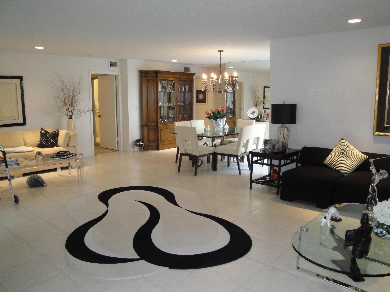34 Stratford Lane # A Boynton Beach, FL 33436