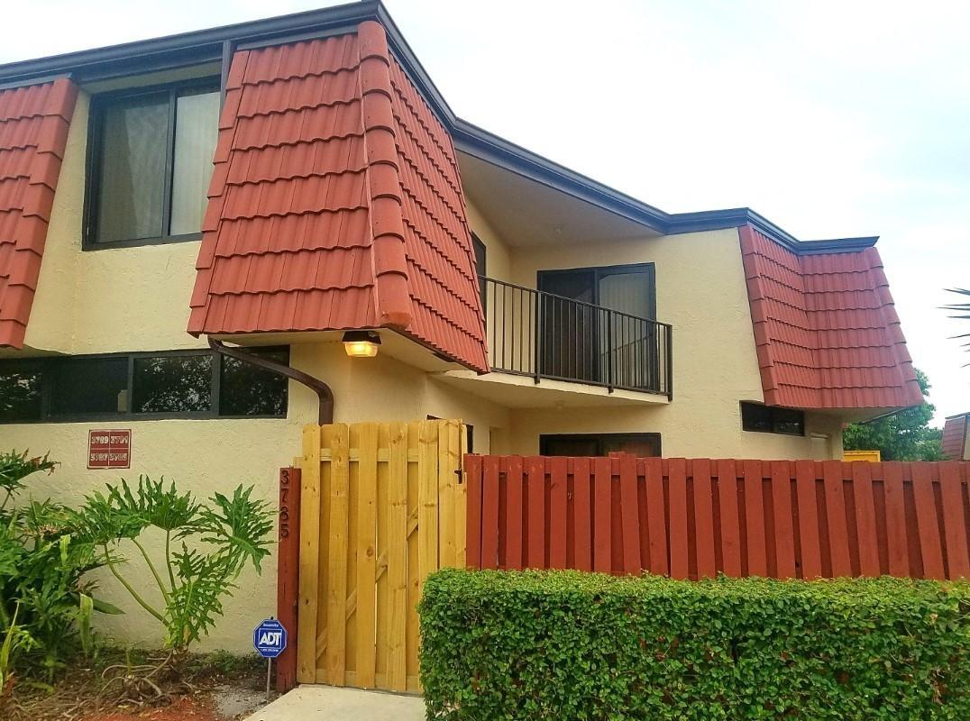 3785 Victoria Drive West Palm Beach, FL 33406
