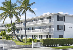 Flagler House Condo
