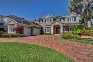 Property for sale at 385 Royal Palm Way, Boca Raton,  Florida 33432