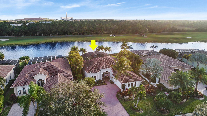 7549 Ironhorse Boulevard, West Palm Beach, Florida 33412, 3 Bedrooms Bedrooms, ,3.1 BathroomsBathrooms,A,Single family,Ironhorse,RX-10503439