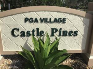 Pga Village-castle Pines