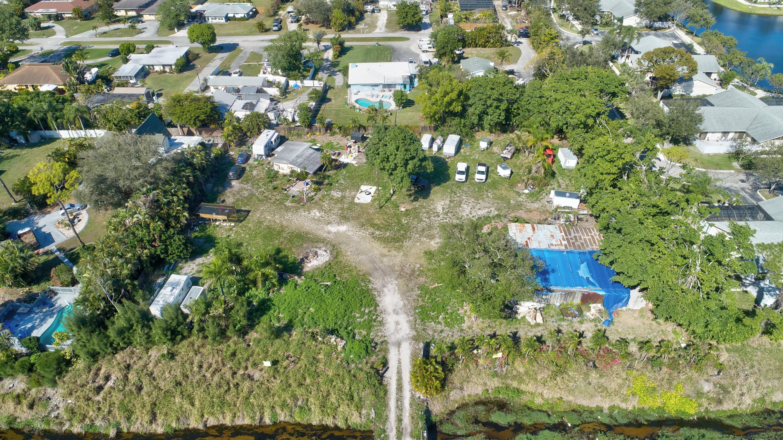 3865  Aladdin Avenue, Boynton Beach, Florida