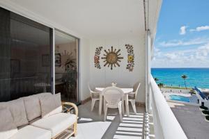 Tuscany Of Palm Beach Condo