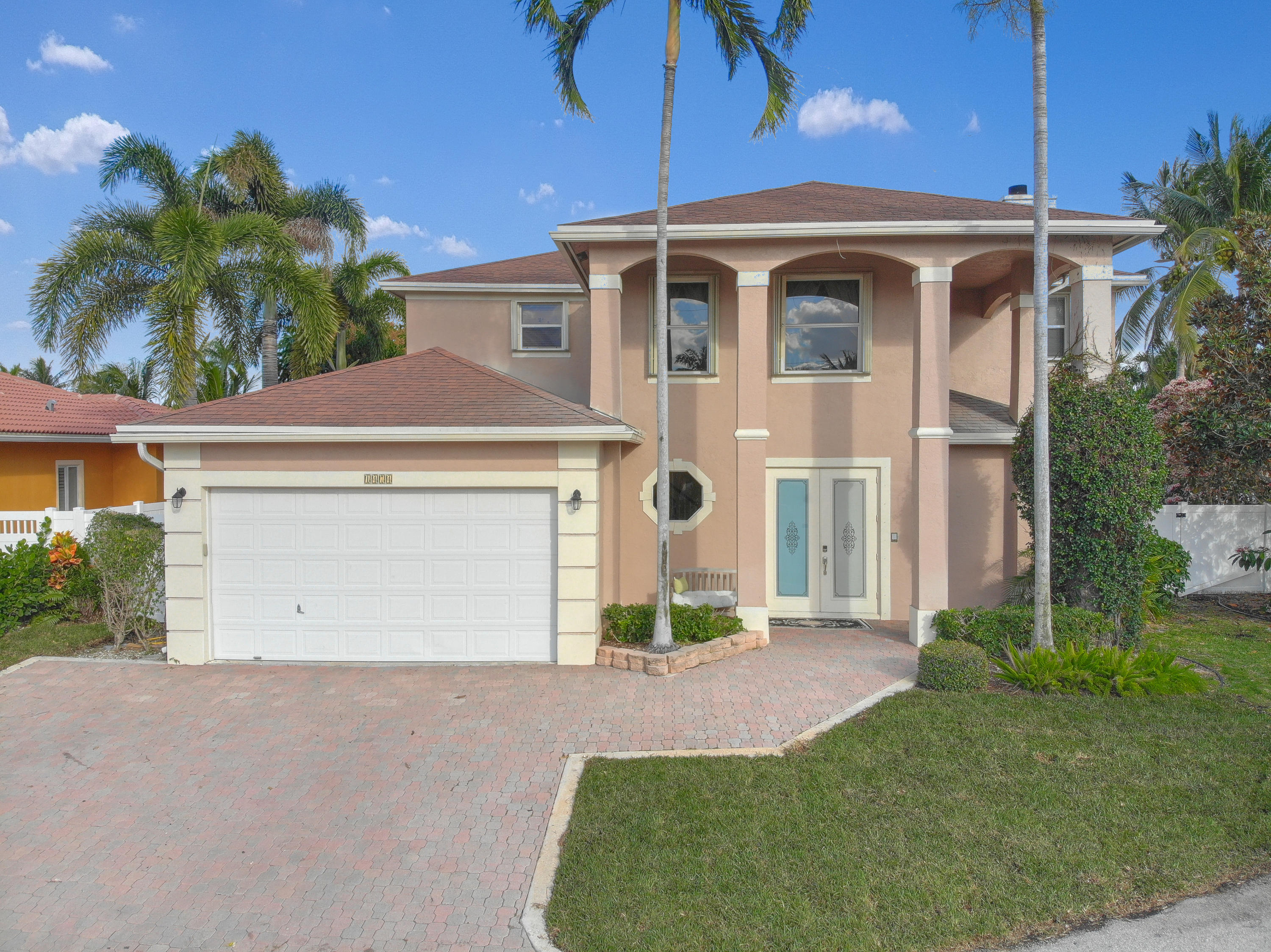 1474 SW 4th Court  Boca Raton FL 33432