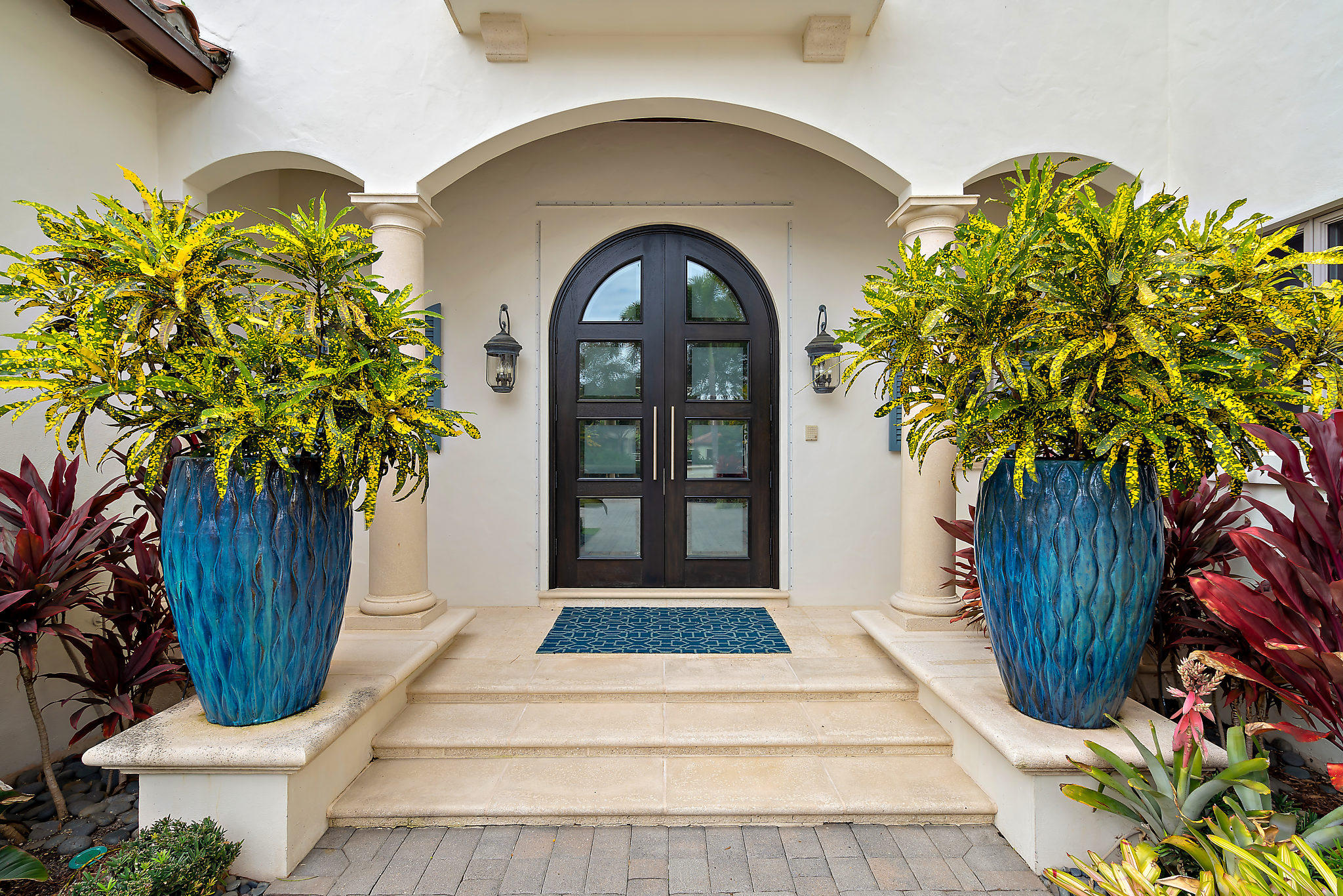 New Home for sale at 528 Bald Eagle Drive in Jupiter