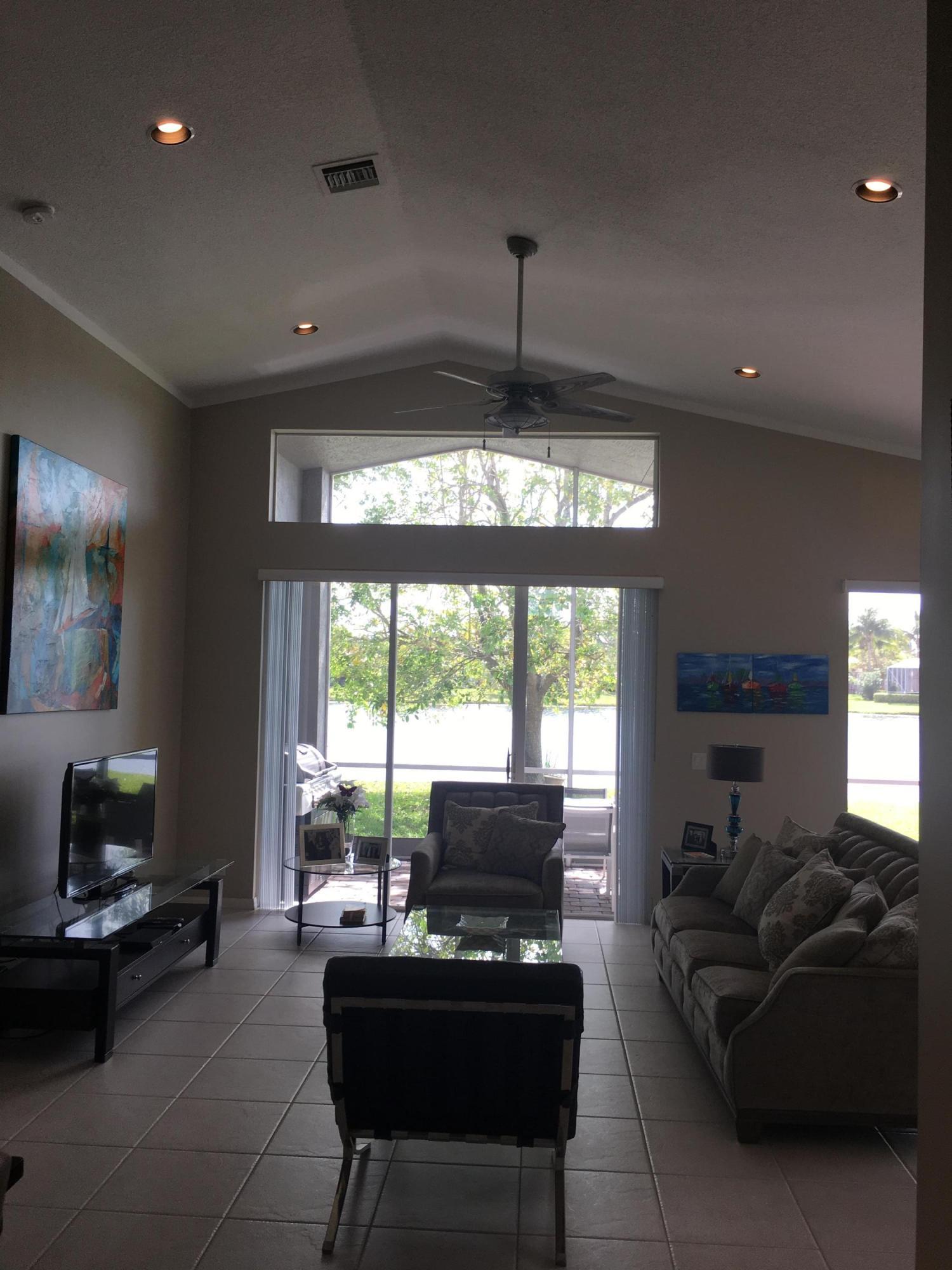 6647 Via Dante Lake Worth, FL 33467 photo 6