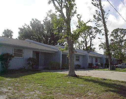 Home for sale in GOLDEN GATE Stuart Florida