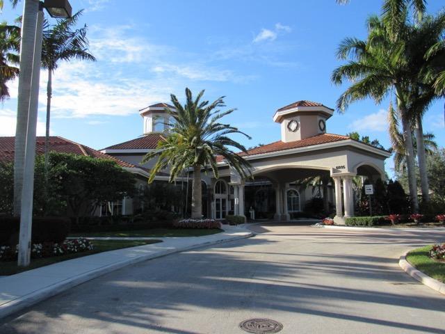 6647 Via Dante Lake Worth, FL 33467 photo 34
