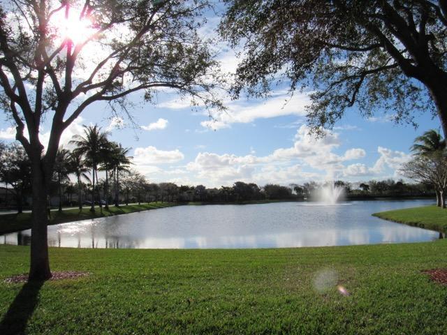 6647 Via Dante Lake Worth, FL 33467 photo 27