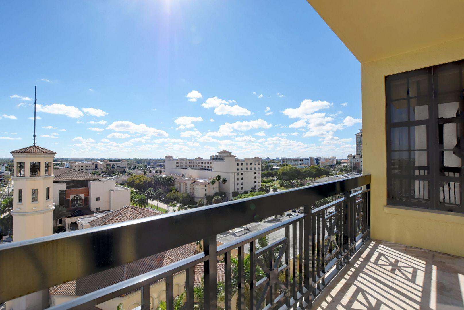 801 S Olive Avenue 706 West Palm Beach, FL 33401 photo 21