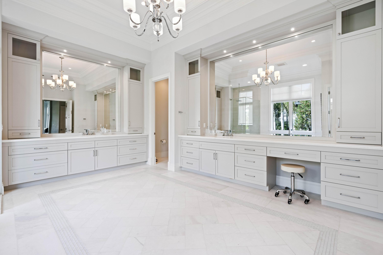 13223 Marsh Landing(s), Palm Beach Gardens, Florida 33418, 4 Bedrooms Bedrooms, ,5.1 BathroomsBathrooms,A,Single family,Marsh,RX-10503677